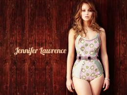 Wallpaper: jennifer lawrence In Beautiful Dress Wallpapers 933