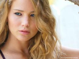 Jennifer Lawrence Jennifer Lawrence Wallpaper ღ 907