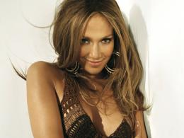 jennifer+lopez+wallpapers+hd+vb jpg 686
