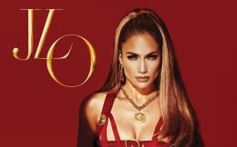 Jennifer Lopez AKA Wallpapers | HD Wallpapers 1610
