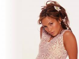 Jennifer Lopez wallpapers72045 234
