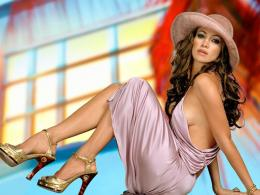 wallpapers jennifer lopez jennifer lopez jennifer lopez jennifer lopez 867