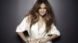 Jennifer Lopez 2013 Background | High Quality Wallpapers,Wallpaper 1020