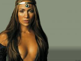 JenniferJennifer Lopez Wallpaper6833727Fanpop 998