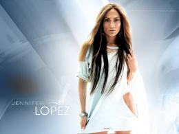 Jennifer lopez Wallpaper : jennifer lopez 22 jpg 1437