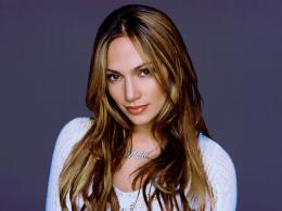 Celebrities of 2012: Jennifer Lopez Wallpaper 935