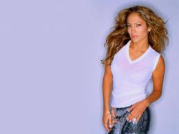 232 Jennifer Lopez Wallpapers [1024x768]: 882