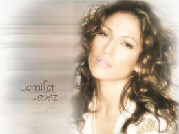 Jennifer Lopez Jennifer Lopez Wallpaper 1493