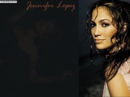 Jennifer Lopez WallpaperJennifer Lopez Wallpaper25259851 902