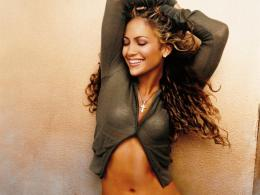 jennifer lopez wallpapers 414 1024 jpg 400