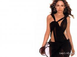 Jennifer Lopez WallpaperJennifer Lopez Wallpaper25259902 1547