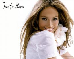 jennifer lopez photos jennifer lopez photos jennifer lopez images 1831