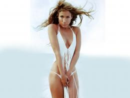 jennifer lopez wallpapers 413 1600 jpg 170