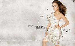 Jennifer Lopez 2013 HD Wallpaper and make this wallpaper for your 1011
