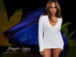 Jennifer Lopez WallpaperJennifer Lopez Wallpaper25028738 164