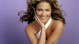 Jennifer Lopez Wallpapers | Jennifer Lopez Pictures | Cool Wallpapers 493