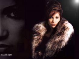 Wallpapers: Jennifer Lopez Wallpapers Hd 1378