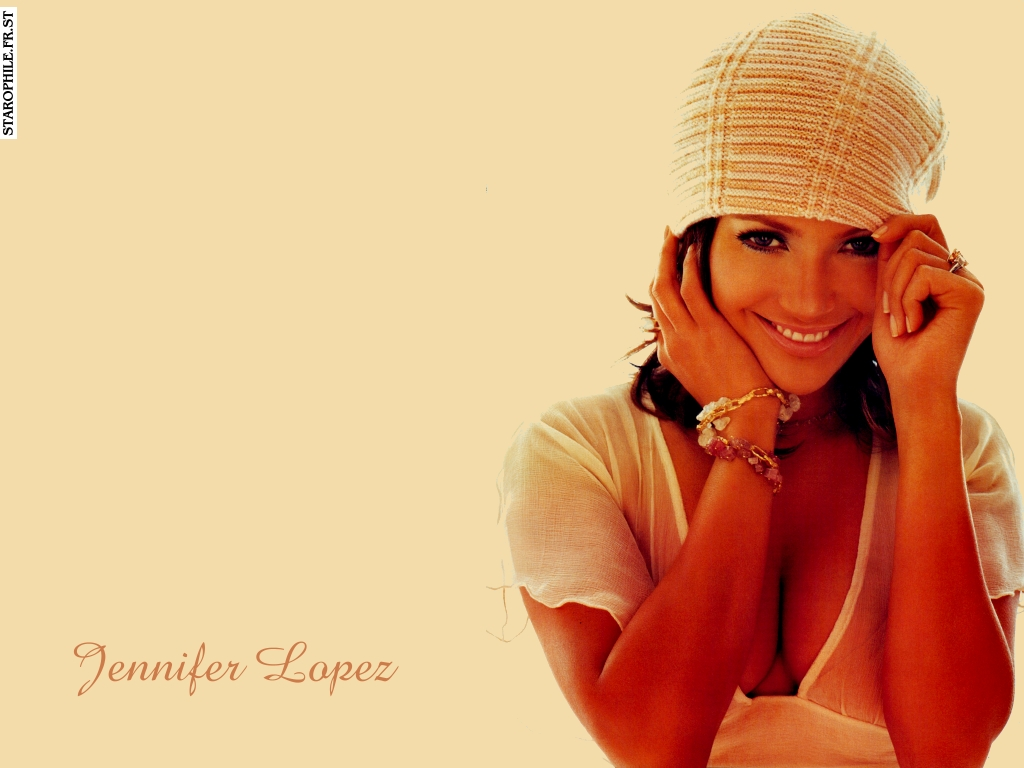 Jennifer Lopez Jennifer Lopez Wallpaper 1614