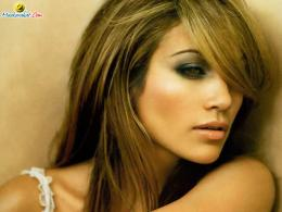 jennifer+lopez+wallpapers+hd jpg 1592