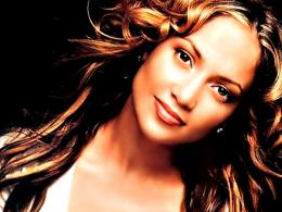 Jennifer Lopez WallpaperJennifer Lopez Wallpaper17487728 1014