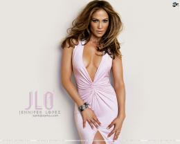Jennifer Lopez WallpaperJennifer Lopez Wallpaper25267083 328