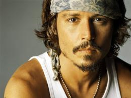 hd wallpapers johnny depp hd wallpapers johnny depp hd wallpapers 1809