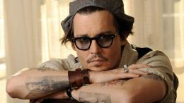 Johnny Depp HD Wallpapers | Johnny Depp Images Free Download | Cool 873
