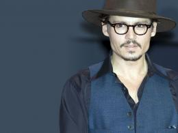 HD, Johnny Depp | pt wallpapersma com 1904