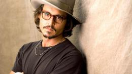 johnny depp johnny depp marvelous image johnny depp outstanding 310