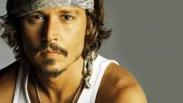 Johnny Depp HD WallpapersWallpaper, High Definition, High Quality 1654
