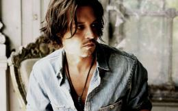 Johnny Depp Wallpaper 3828 Hd Wallpapers in Celebrities MImagesci 594