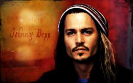 johnny depp hd wallpapers johnny depp hd wallpapers johnny depp 1831