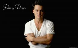 johnny depp hd wallpapers images photos young johnny depp wallpaper 1235