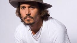 Johnny Depp HD Wallpapers Free Download 1840