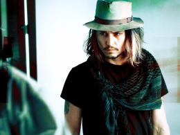 Johnny Depp Tweet This Bookmark this on Delicious 218