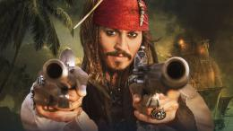 Johnny Depp Pirates HD Wallpapers Free Download | NEW HD Wallpapers 1225