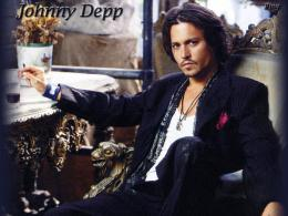 Johnny Depp Quotes 3034 Hd Wallpapers 517