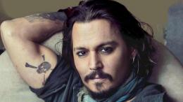 Johnny Depp HD Wallpapers 1997