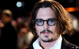 Johnny Depp HD Wallpapers For Desktop and Mobile   HD Wallpapers High 733