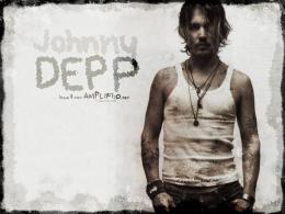 Johnny Depp Wallpaper 2388 Hd Wallpapers in Celebrities MImagesci 1703