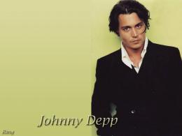 Johnny Depp hd Wallpaper 613