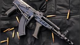 KALASHNIKOV AK 47 weapon gun military rifle ammo r wallpaper 673