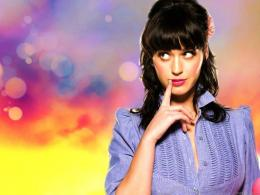 Katy WallpapersKaty Perry Wallpaper26497691Fanpop 1344