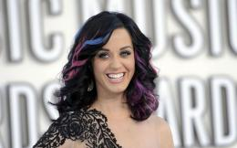 Katy Perry HD Wallpapers 443