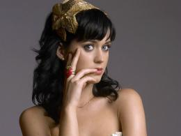 Katy Perry14Wallpapers | HD Wallpapers 858