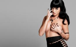 Katy Perry Wide Exclusive HD Wallpapers #4920 1856