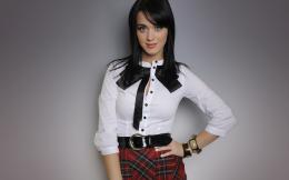 http wallpapers wallpapersdepo net free wallpapers 2330 katy perry 1996