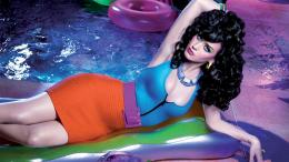 PerryKaty Perry Wallpaper33614813Fanpop 1005
