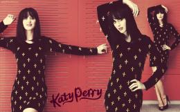 katy perry hd wallpapers katy perry beautiful wallpapers katy perry 765