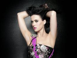 Katy Perry Desktop Wallpapers 1214